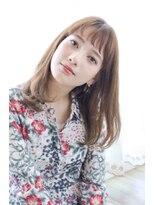 キートスバイガーランド (Kiitos by Garland)[Kiitos/吉祥寺]☆ピュアストレート☆スポンテニアス☆