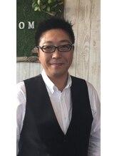 コート 武蔵藤沢(COURT)吉田 繁