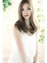 ヘアーリゾート スリーピースプラスワン(Hair Resort 3pice+1)4月、5月限定特別クーポン!髪ちりょう・縮毛矯正!