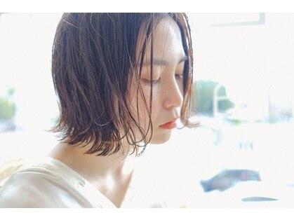 エレナ 青山/表参道(ELENA)の写真