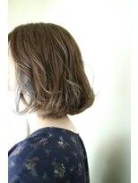 シェリー アン(cherie un)earring color