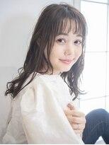 エイト ヘアサロン 渋谷本店(EIGHT)【EIGHT new hair style】140