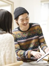 プチプラ×可愛いが叶う【soen】リピーターが多いヒミツを紹介します♪~カット&カラーの場合