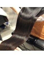 髪質改善ヘアエステ ライフ(LIFE)髪質改善ヘアエステ