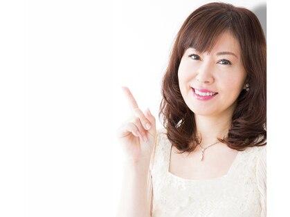 サクラ ヘアー 宝殿店(SAKURA Hair)の写真