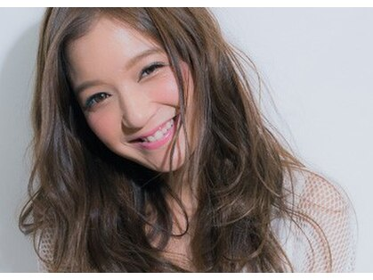 ウル(ulu)の写真