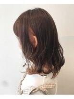 サラ ニジュウイチ ビューティーサイト(SARA21 Beauty Sight)インナーオレンジ