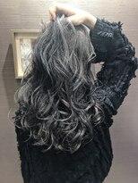 Clarity gray