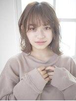 エイト ヘアサロン 渋谷本店(EIGHT)【EIGHT new hair style】205