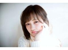 【リラックスコース】ヘッドスパショートコース(30分)☆ブロー込¥2700