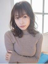 エイト ヘアサロン 渋谷本店(EIGHT)【EIGHT new hair style】191