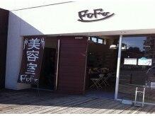 フフ 志賀公園前店(FuFu)