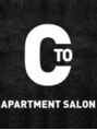 トゥーシーアパートメントサロン(TO C APARTMENT SALON)/TO C APARTMENT SALON