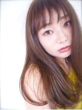 デイアンドナイト スイ(Day&Night sui)人気No.3【髪質&くせ毛改善】『プレミアム ストリートメント』