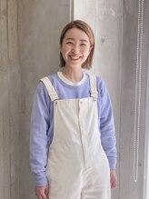 ソワリー 栄(THOiRY)YUKI