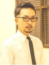 メンズヘア ササキ(sasaki)