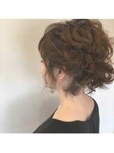 マルサンカクシカクプラスヘアー(〇△□+Hair.)セット
