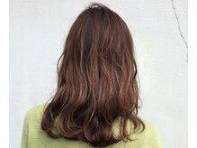 アストル ヘアーデザイン(ASTRE Hair Design)