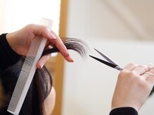 ヘアー ドレス ユニオン(hair dress UNION)