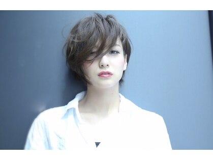 レオン(Re:ON)の写真