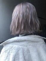 ジーナ(XENA)パールホワイト