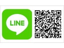 LINE公式アカウント開設しました♪ お友達登録は⇒ID @326skjbp