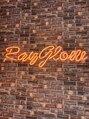 レイグロー バイ ヘッドライト ひたちなか店(RAYGLOW by HEADLIGHT)/RAYGLOW ひたちなか店