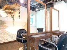 マイア 川崎駅店(hair saloon maia)