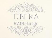 ウニカヘアデザイン(UNIkA HAIR design)の雰囲気(今まで出会ったことのないメンズ、スパサロンを目指しています。)
