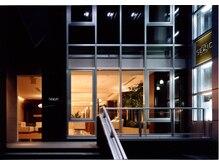 セリオモトヤマ(SERIO MOTOYAMA)の雰囲気(ロハスビューティーをテーマに、美と健康と環境を大切にします。)