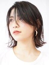イースタイル 志都呂店(e-style com's hair)