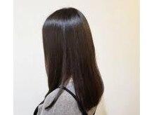 ヘアー ラルゴ(HAIR LARGO)