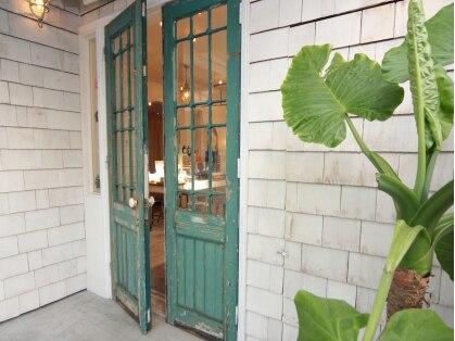 ヘアカラーカフェ ペティットボア店(HAIR COLOR CAFE)の写真