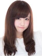 ライフヘアーアキラ(Life Hair Akira)