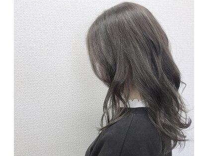 スピーディカラー アットユー 久居店(at-U)の写真