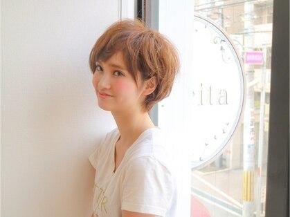 フェリシータ 服部店(felicita)の写真