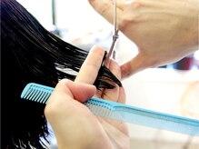 bicoのデザイン力と美しい髪を作る秘密を公開いたします