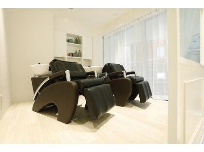 ビューティトリートメントサロン コンフォルタ(Beauty treatment salon ComfortA)の写真