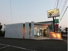 ドリーム 行田店(Dream)の雰囲気(12台の駐車場完備!お車で来れちゃいます!)