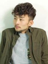 ヘアーサロンライト(hair salon Light)