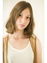 クラシコ ヘアー(CLASSICO hair)リラクシーボブ