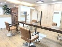 Isola hair atelier