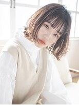 エイト ヘアサロン 渋谷本店(EIGHT)【EIGHT new hair style】230