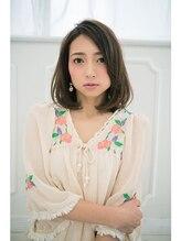 【NEW OPEN】☆CLAPET☆ハイキャリアのスタイリストがマンツーでアナタの希望を叶えます☆