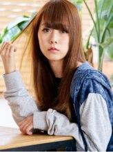 【美容室 ハルミ ヘア リゾート川口店】が大切にしているもの☆【Harumi Hair Resort 川口】