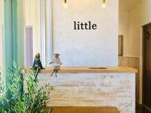 リトル 沖縄おもろまち(little)
