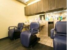 飛行船 本店の雰囲気(癒しのシャンプーで髪・地肌を改善します☆)