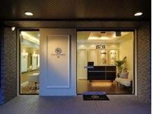 美容室 ツロギク(TSUROGIKU)