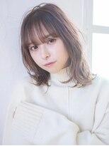 エイト ヘアサロン 渋谷本店(EIGHT)【EIGHT new hair style】192