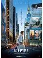 アレッタ ヘア オブジェ(ALETTA HAIR objet)時間があると映画を観ます。音楽も大好きです。